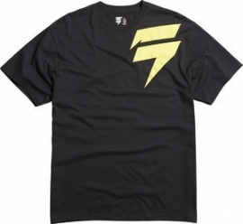 Shift Barbolt T-shirt