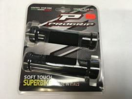Pro Grip Foam Grips Straight