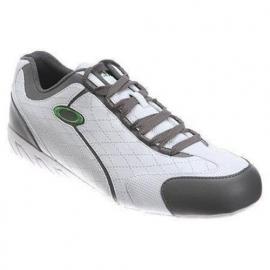 Oakley Paddock sneaker mt. 45