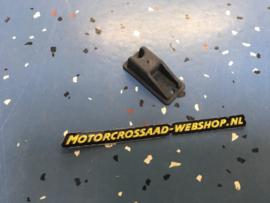 Koppeling Reservoir Rubber KTM SX65 02-13 SX85 03-12 SX125/250/380 98-07