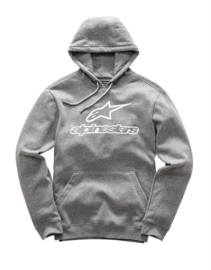 Alpinestars Always Fleece Grey