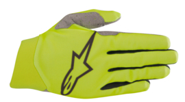 Alpinestars Dune Glove Yellow Fluo 2019
