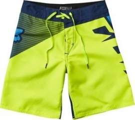 Fox Youth Diamond Boardshort