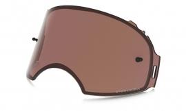 Oakley Airbrake Lens Prizm Bronze