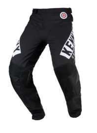 Kenny Performance Pant Black 2021