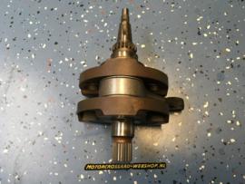 OEM Honda Krukas CRF450R 09-12