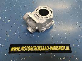 GYTR Cilinder YZ125 05-20