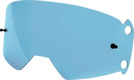 Fox Vue Blue Lens