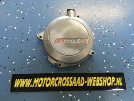 Koppelingsdeksel KTM SX125/150 09-15 EXC125/200 09-16