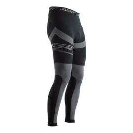 RST Coolmax Underpant