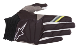 Alpinestars Aviator Glove Anthracite Black 2019