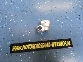 Voorvorkvoet Rechts KTM SX65 02-08