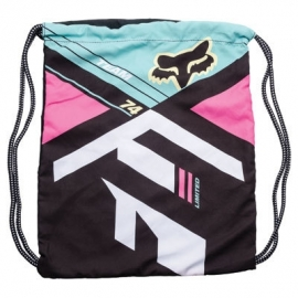 Fox Divizion Cinch Sack