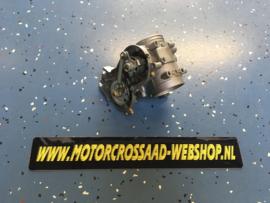 Gasklephuis KTM SX-F 250/350/450 13-15