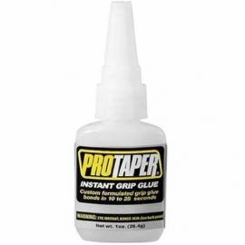 Pro Taper Grip Glue