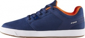 Fox Scrub Fresh Navy