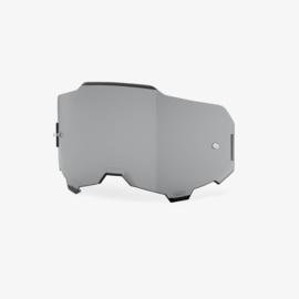 100% Armega Smoke Lens