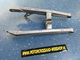 Achterbrug SX65 Kleine Wielen 02-08