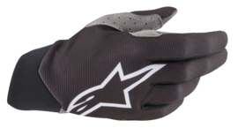 Alpinestars Dune Glove Black 2020