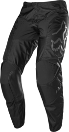 Fox 180 Pant Prix Black Only 2020