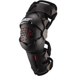 Leatt Z-Frame Knee Brace Jeugd