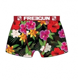 Freegun Crocus Boxer