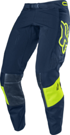 Fox 360 Bann Pant Navy Youth 2020
