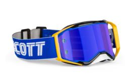 Scott Prospect Pro Circuit LE