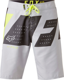 Fox 360 Seca Boardshort Grey
