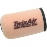 Twin Air Luchtfilter Yamaha YZ 450 F 10-13