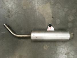 Originele Demper SX85 06-17
