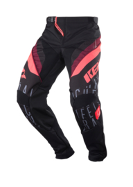Kenny Performance Pant Life is Racing 2018