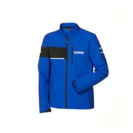 Yamaha  Paddock Blue Heren Softshell Leeds