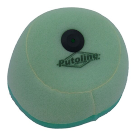 Putoline Pre-Oiled Luchtfilter RMZ250 04/05