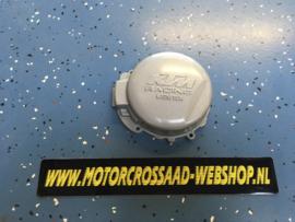 Ontstekingsdeksel KTM SX125 01-08 SX144 07-08