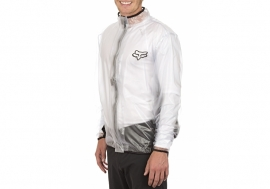 Fox Mx Fluid Jacket Volwassen