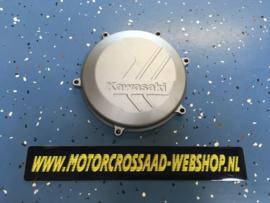 Koppelingsdeksel KX450F 16-18