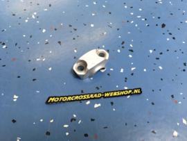 Stuurklem 22mm KTM SX50 03-20 SX65 02-20 SX85 03-12 SX125/250 00-02