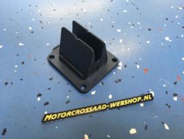 V-Force3 Membraam KTM SX85 03-20 TC85 14-20