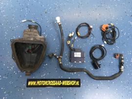 Athena Pro Factory Kit YZ250F 14-18