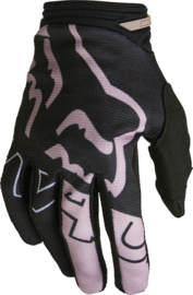 Fox Woman 180 Skew Glove Black 2022