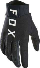 Fox Flexair Glove Black 2022