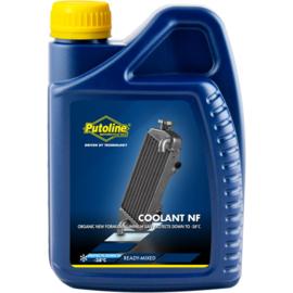 Coolant NF Koelvloeistof