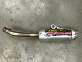 Pro Circuit Demper YZ125 02-20