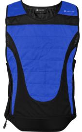 Inuteq H2O Cooling Vest Black