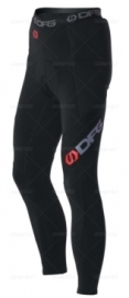 DFG Neofit Underpant Vented long