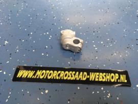 Voorvorkvoet Rechts KTM SX65 12-16