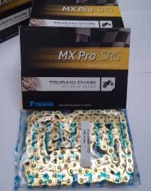 Tsubaki MX Pro-SRG 420 144L Ketting