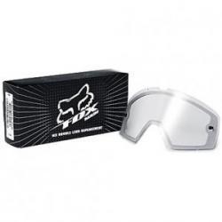 Fox Airspc lens Dual Clear