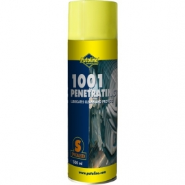 1001 Penetrating Spray